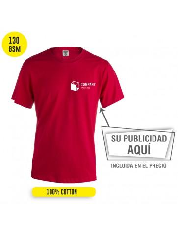 copy of CAMISETA ADULTO...